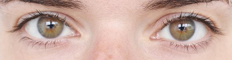 Douglas Sensation'Eyes Volumizing & Defining Mascara