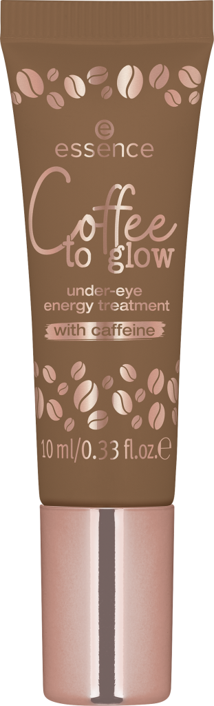 essence Coffee to glow under eye energy treatment 01 Image Front View Closed png