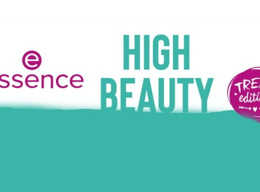 Preview: Essence Hennep High Beauty