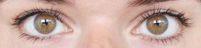 Essence What The Fake! Volumizing & Lenghtening Mascara