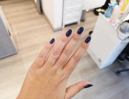 Gellak – hoe lang blijft het zitten en beschadigde nagels