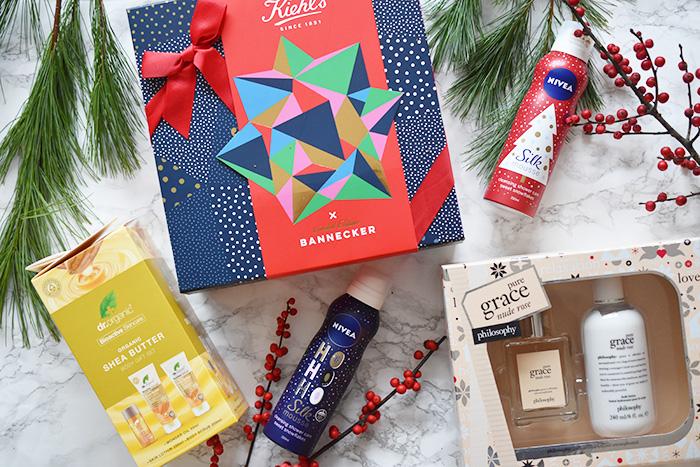 De mooiste kerst budget en dure cadeauverpakkingen
