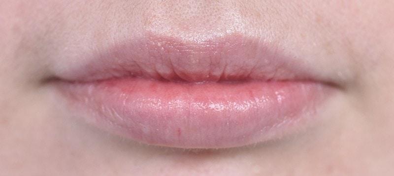 Labello Lip Scrub