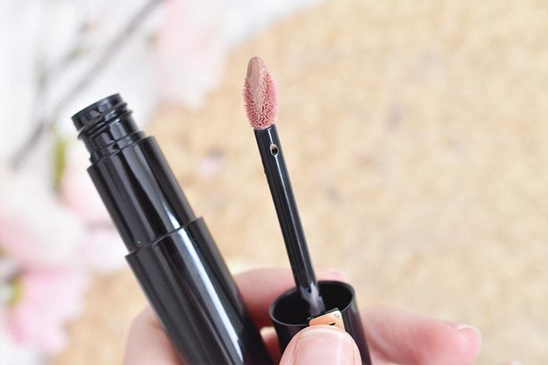 L'Oréal Brilliant Signature Shiny Color Ink