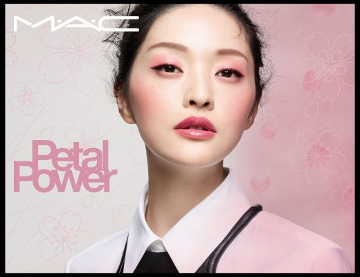 Preview: MAC Petal Power Collectie