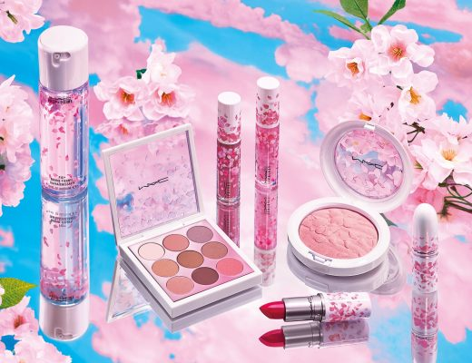 Preview: MAC Bloom Bloom Bloom