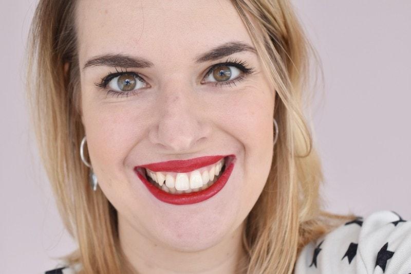 Maybelline Color Sensation Made For All Lipstick