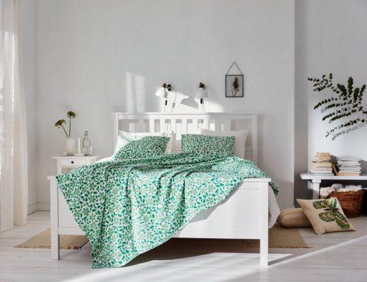IKEA voorjaarscollectie