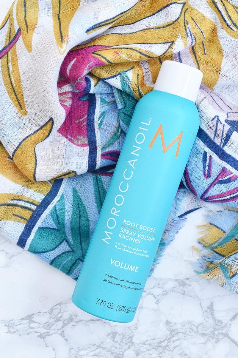 Moroccanoil Root Boost Volume Spray