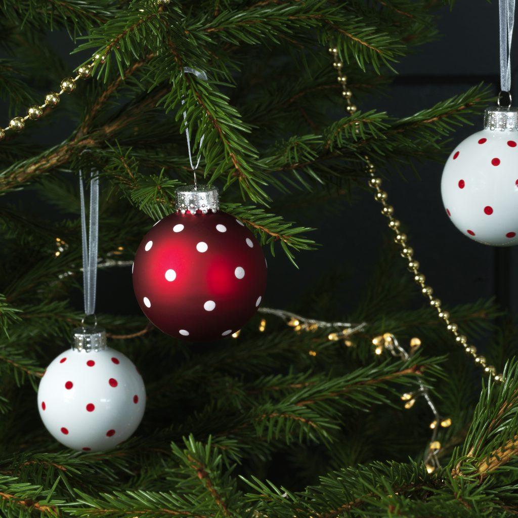IKEA Vinter Kerstcollectie 2020