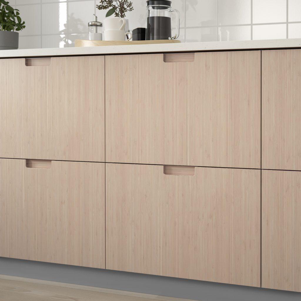 Nieuwe IKEA voorjaarscollectie 2021