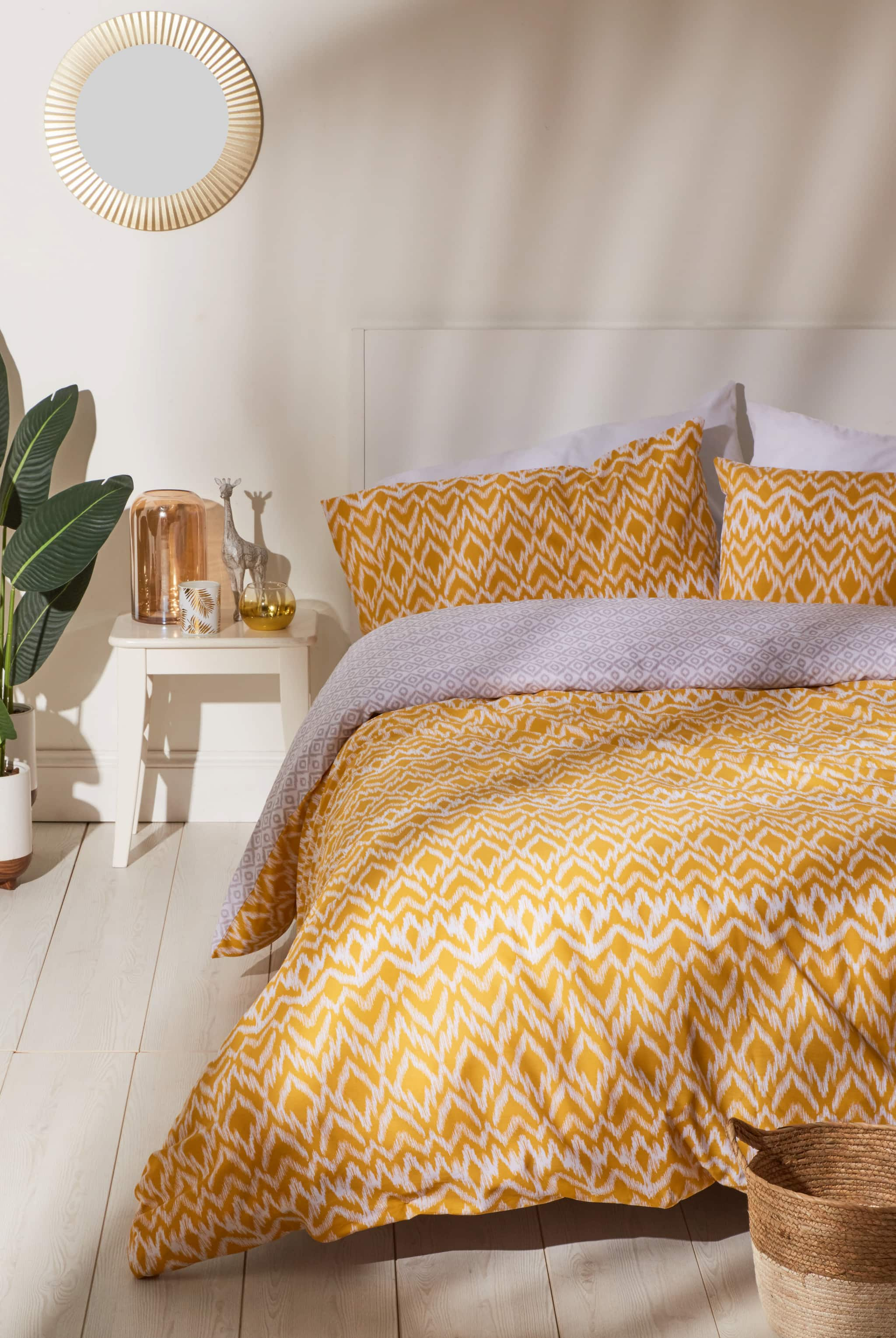 Primark Home Autumn Winter Collectie