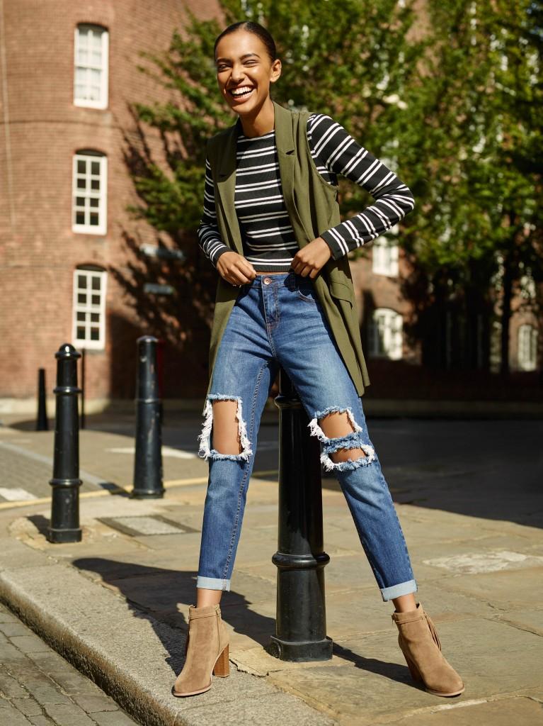 Calvin Klein CK2 #the2ofus