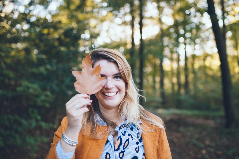 Dyslexie – hoe ga ik er mee om?