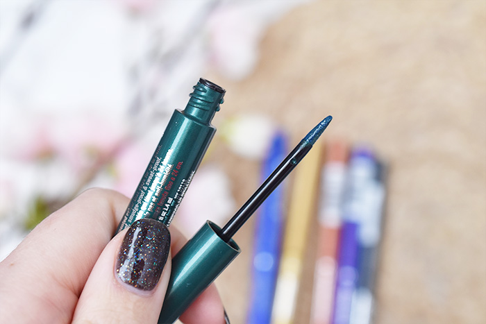 Rimmel Wonder'Proof 24HR Waterproof Colour Eyeliner
