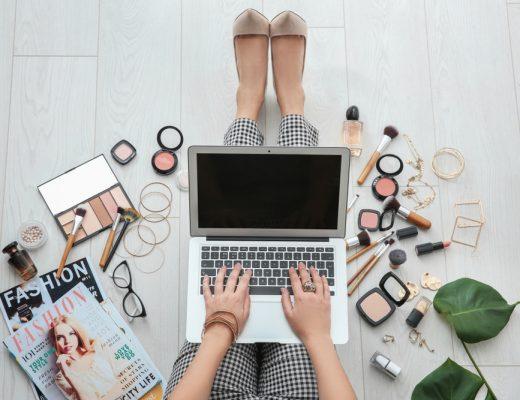 Dit zijn de blogs die ik graag lees