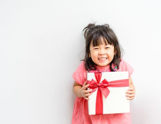 Cadeautips voor kinderen