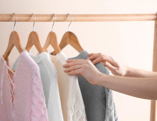 Vinted mijn ervaring met de kledingverkoop app