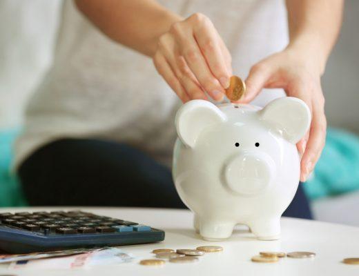 Hoe maak je voor jezelf een financieel noodplan?