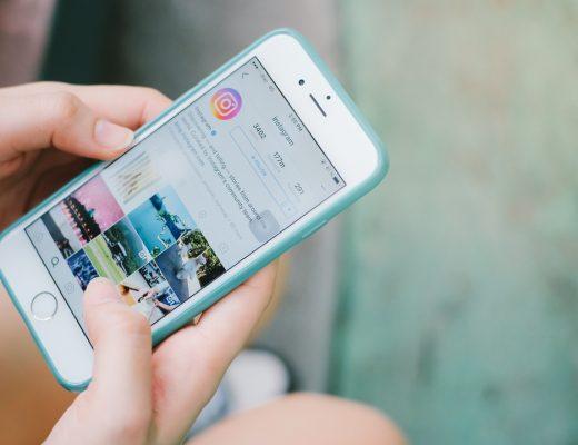Last van ongewenste berichten op Instagram? Zo kom je er vanaf!
