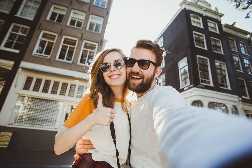 Tips voor leuke uitjes voor in de zomervakantie