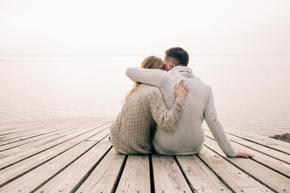 Zo voorkom en doorbreek je de sleur in je relatie