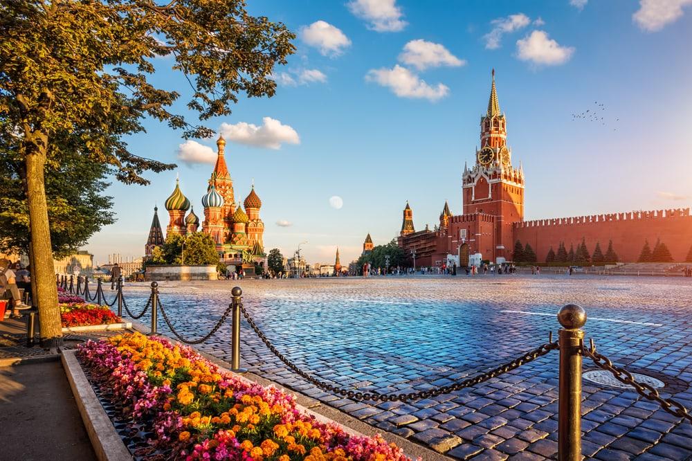 Mijn travel bucketlist – de vernieuwde versie