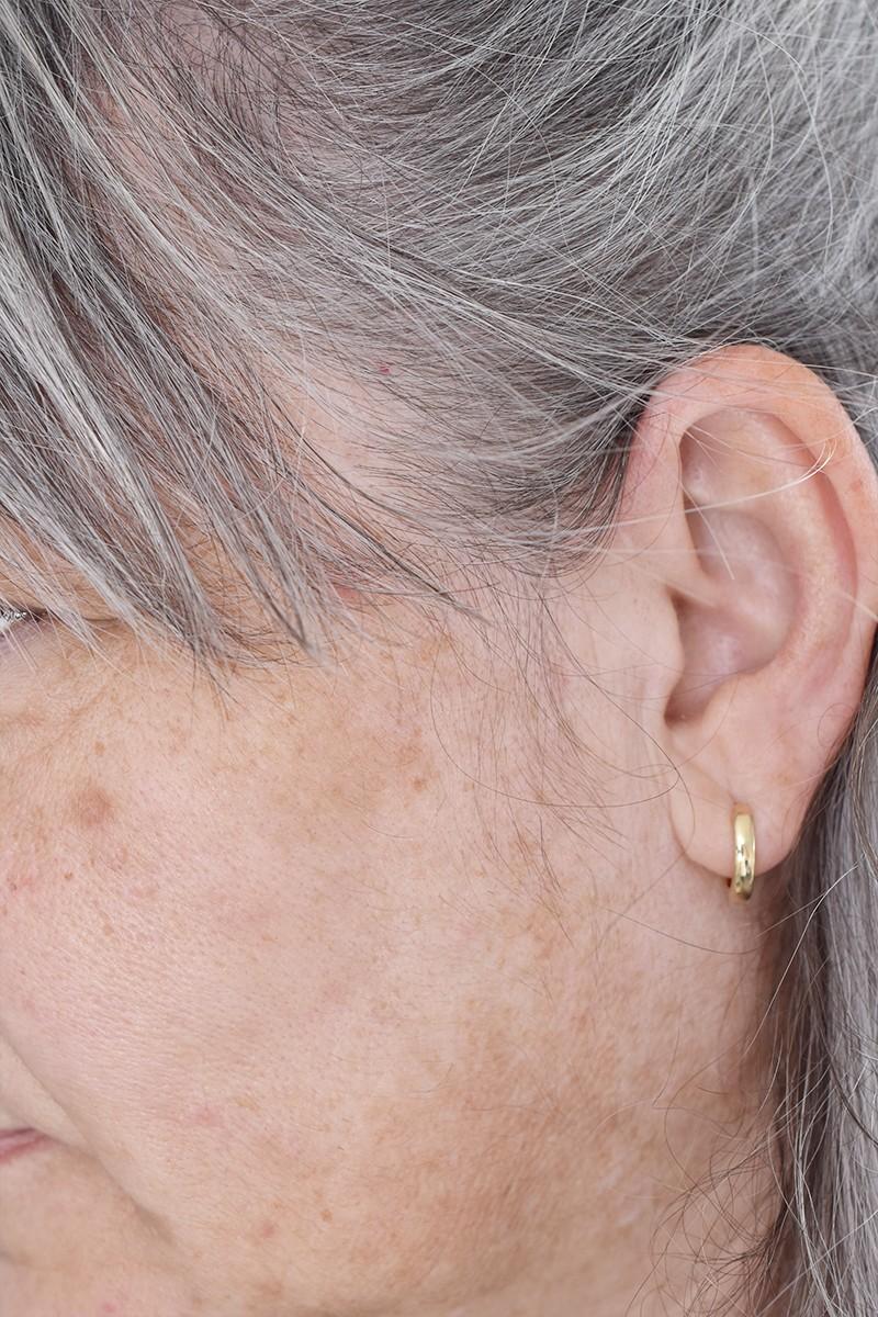 Silidyn Ortho Silicium Druppels – werkt het voor een mooie huid en nagels?