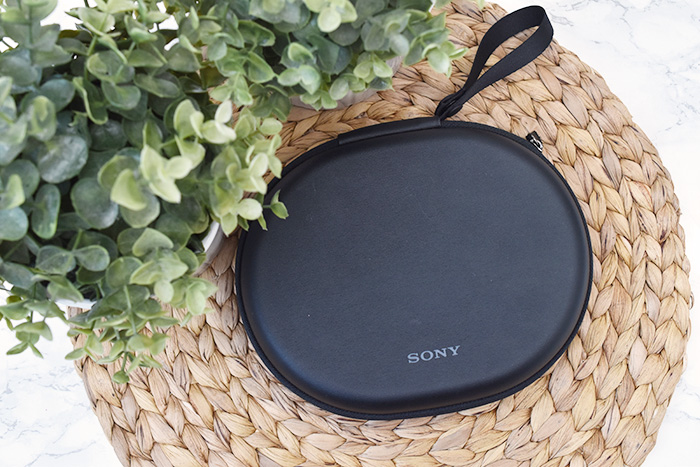 Review: Sony WH-1000XM2 Noise Cancelling Koptelefoon