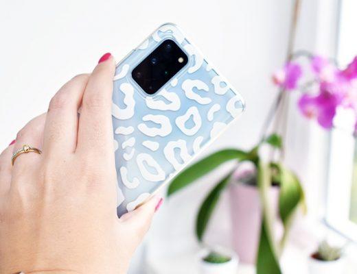 Hoe kies je de juiste mobiele telefoon?