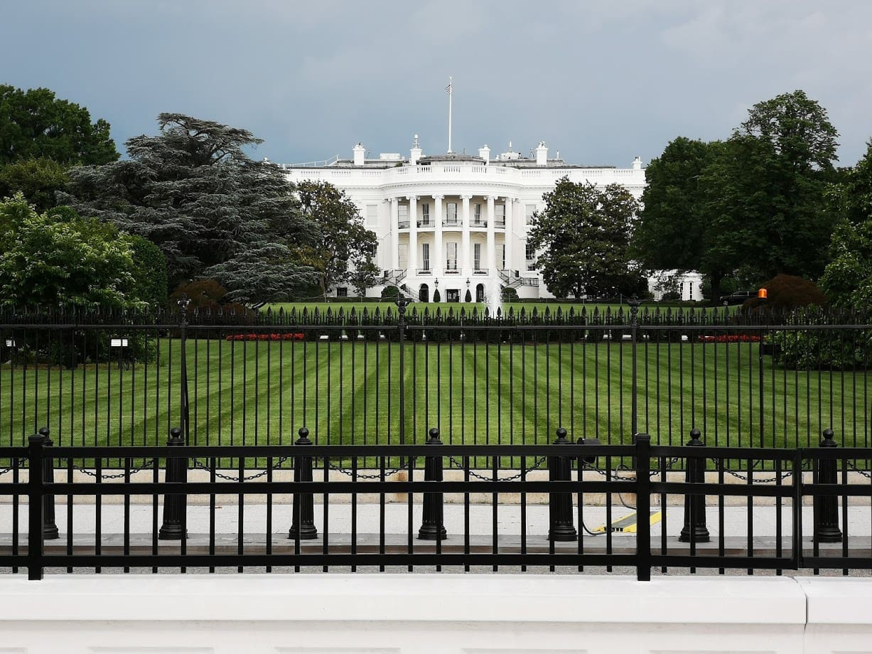 Washington DC in 1 dag, bezienswaardigheden en tips